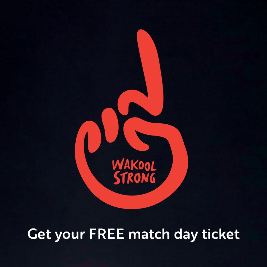 6083 Awabakal Wakool Social Post 2
