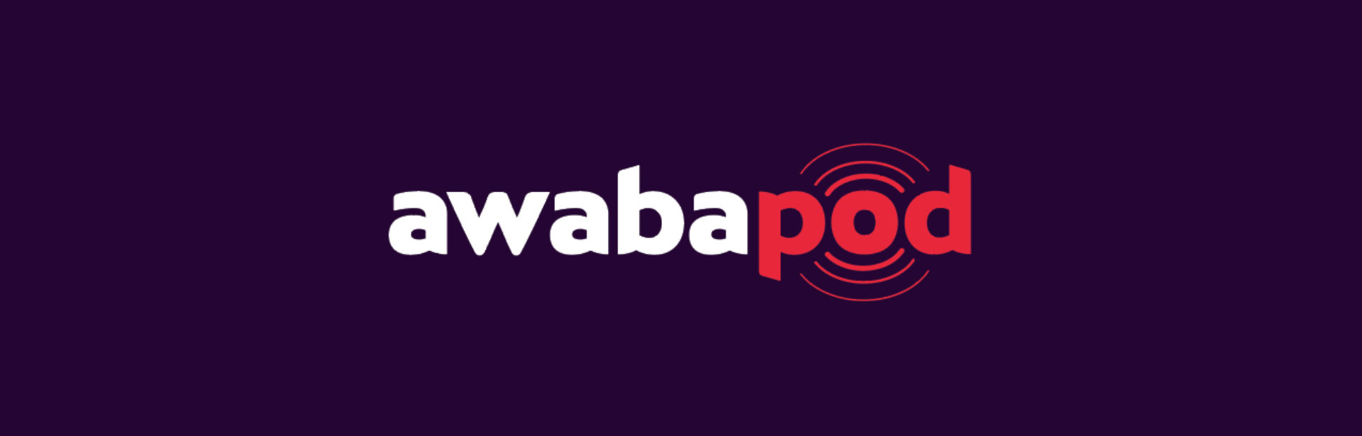 Awabapod Episode 6: Always was, always will be - NAIDOC edition