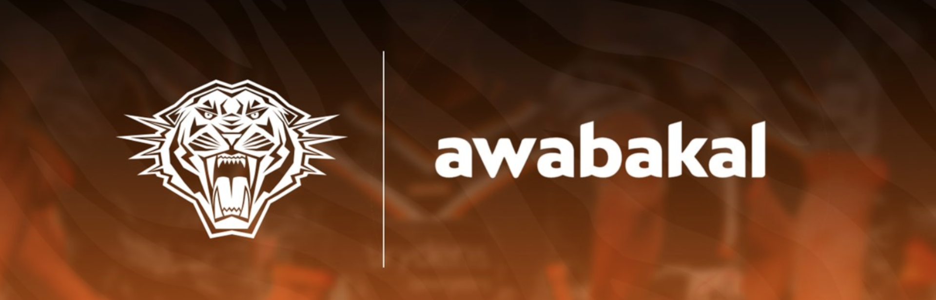 Awabakal Ltd lead the way with Wests Tigers partnership